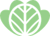 Nick and Hilary Logo