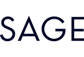 Sage Real Estate Logo